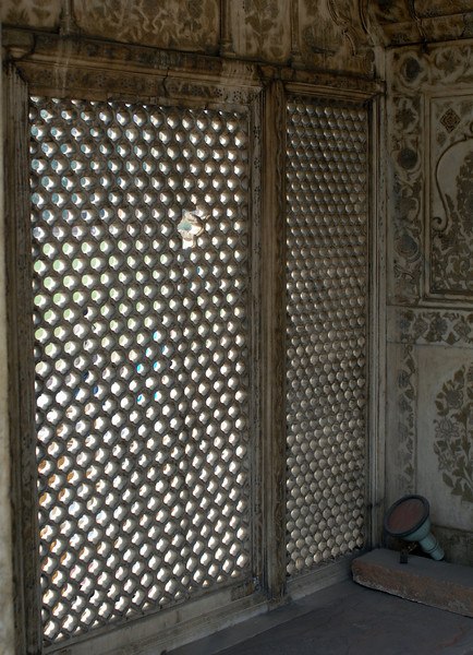 red fort screen.jpg