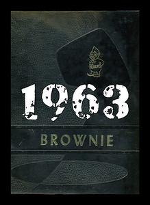 Volume XXI  1963