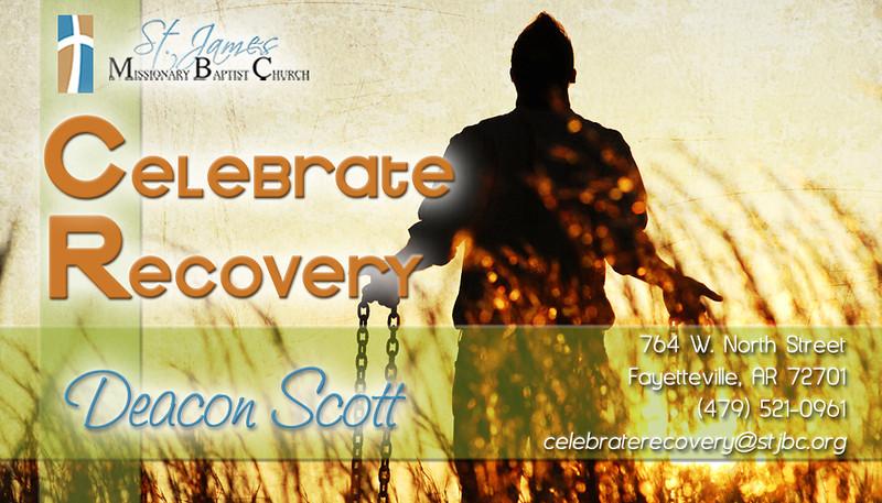 CR-Cards-Deacon Scott.jpg