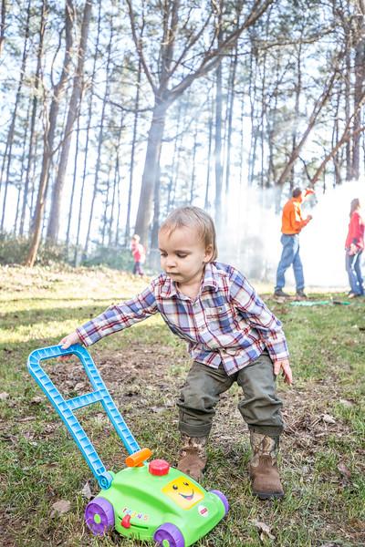 ashe lawnmower.jpg