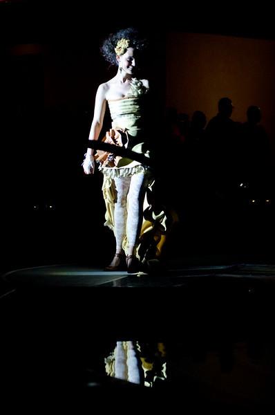 StudioAsap-Couture 2011-184.JPG