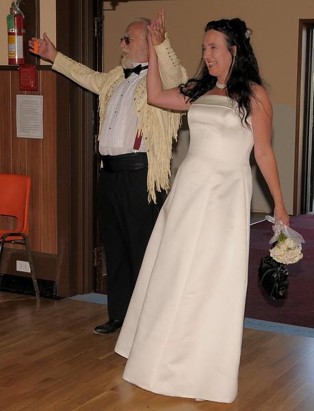 Butch and Anne's Wedding 233A.jpg