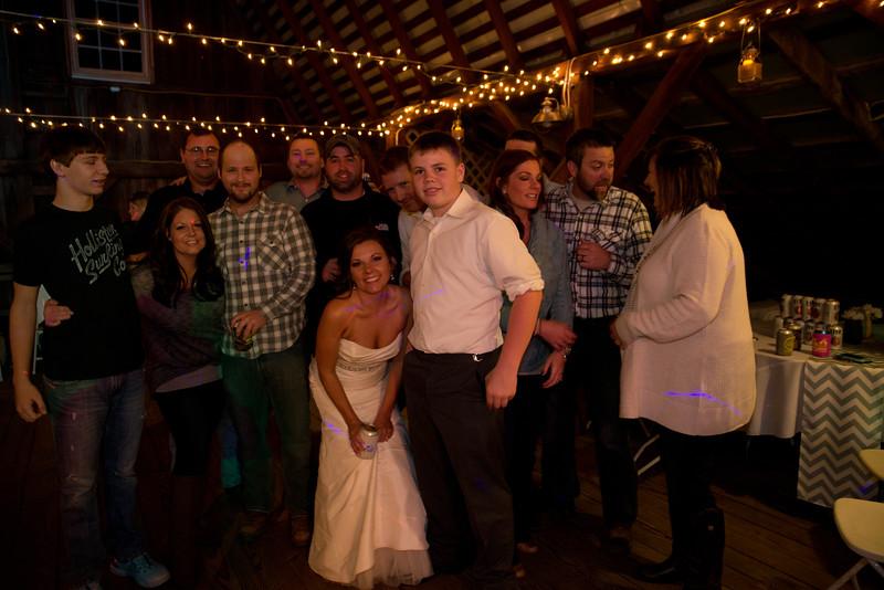 Stacy_Chris_Wedding-410.jpg