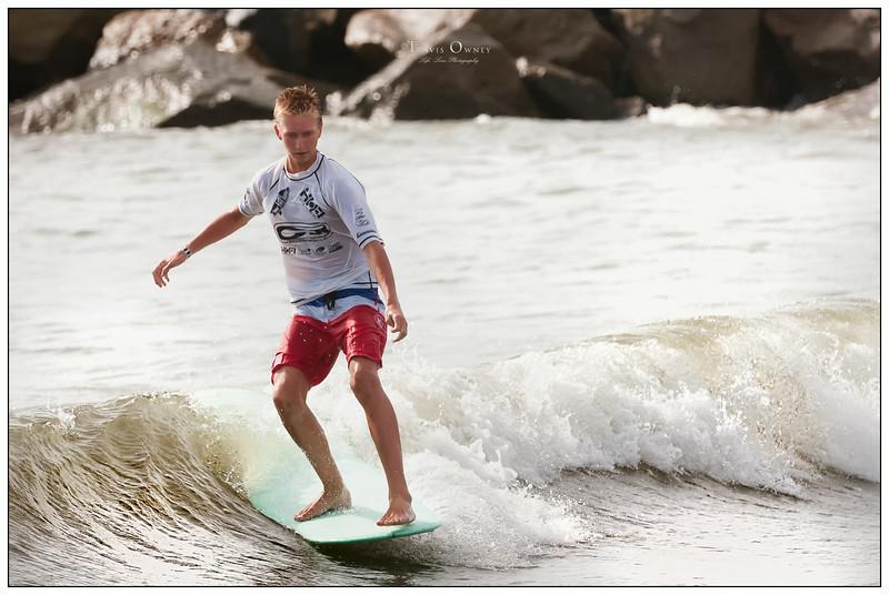 082214JTO_DSC_1014_Surfing-Jr Longboard-Brody Lewis.jpg