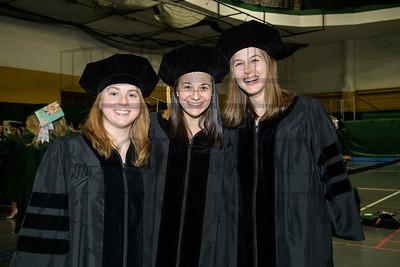 20680 BMS & ES PhD Commencement 12-15-18