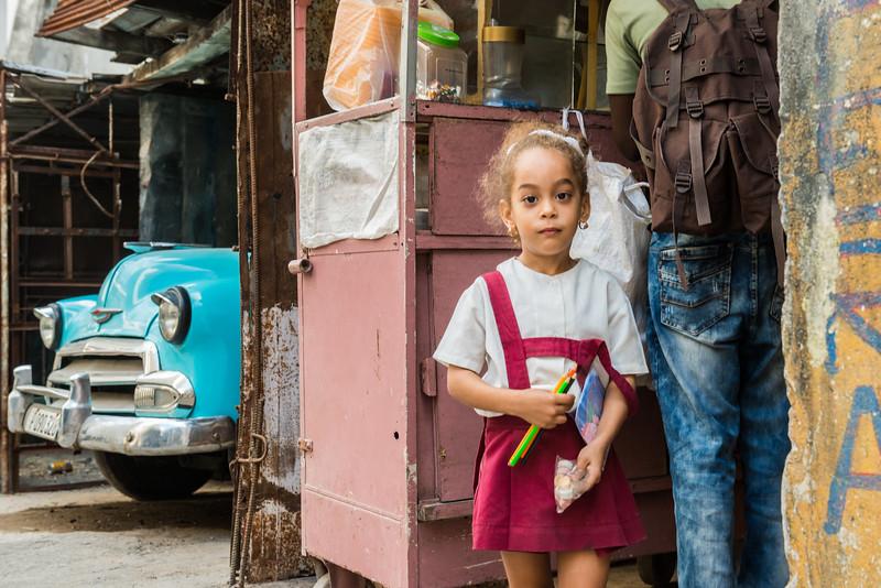 EricLieberman_D800_Cuba__EHL1936.jpg
