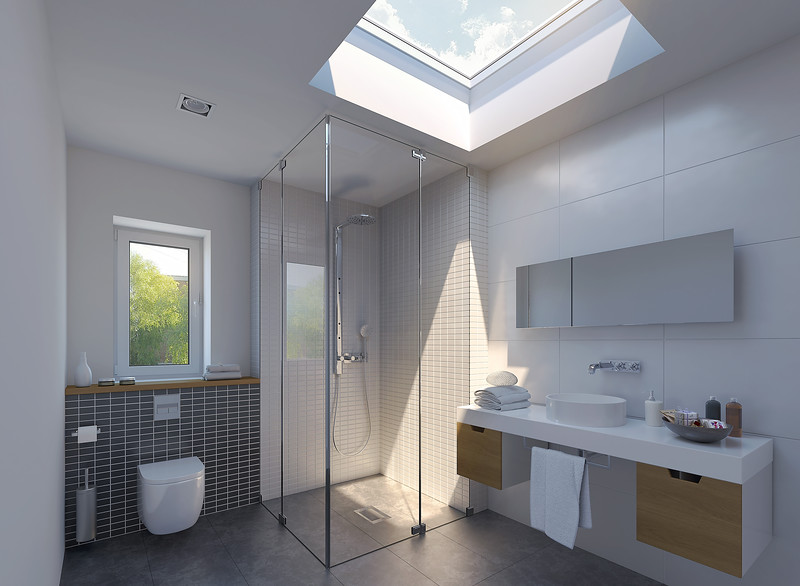 velux-gallery-bathroom-056.jpg
