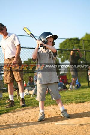 Cubs 6/17/08