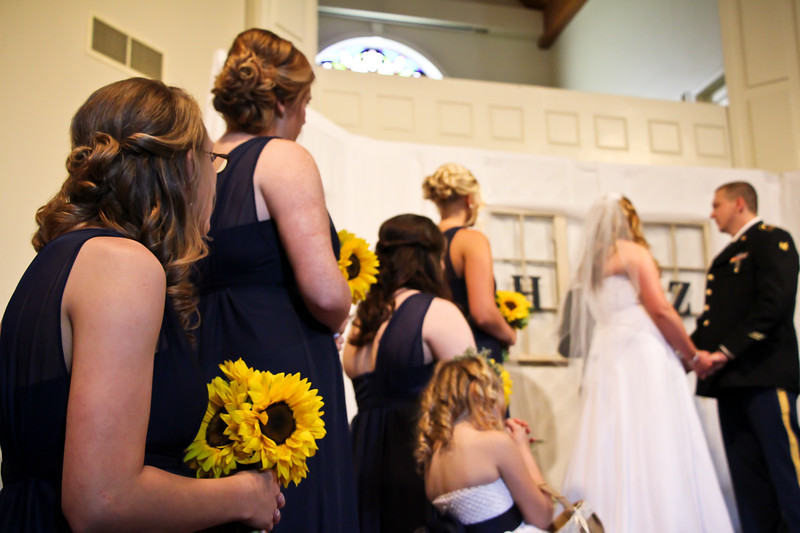 Breeden Wedding PRINT 5.16.15-140.jpg