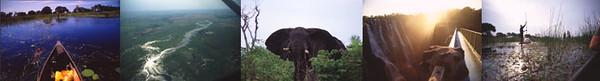 africalandscape1.jpg