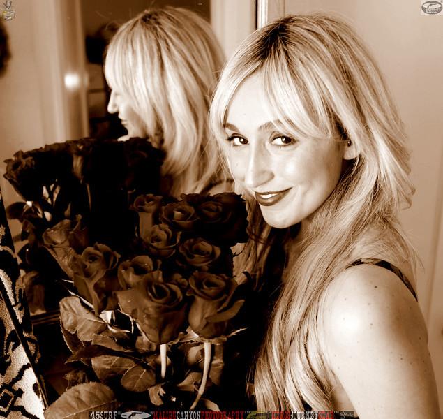 45surf hollywood lingerie model beautiful girl pretty lingerie 091.,kl.,.,.,.,.,.jpg