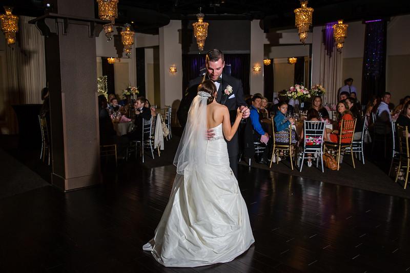 Wedding - Thomas Garza Photography-397.jpg