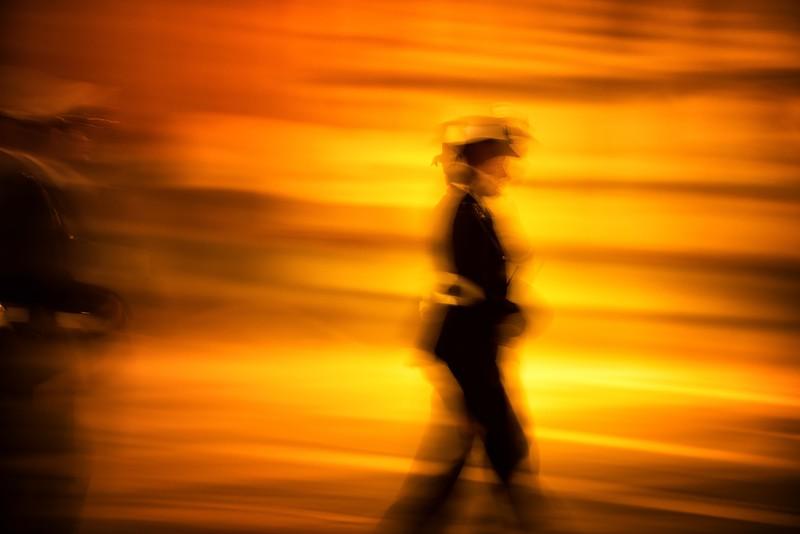 13-06June-Venice-40-Edit.jpg