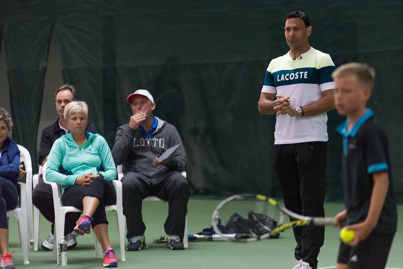 Tennis Auckland Guest Coach-37.jpg