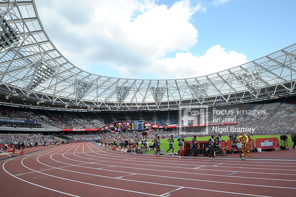 FIL MULLER ANNIVERSARY GAMES 2019 DAY ONE 58