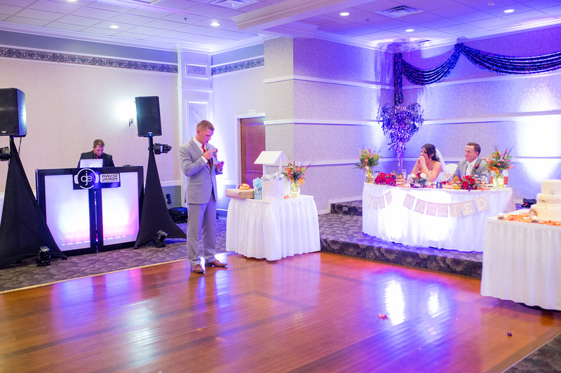 20151017_Mary&Nick_wedding-0741.jpg