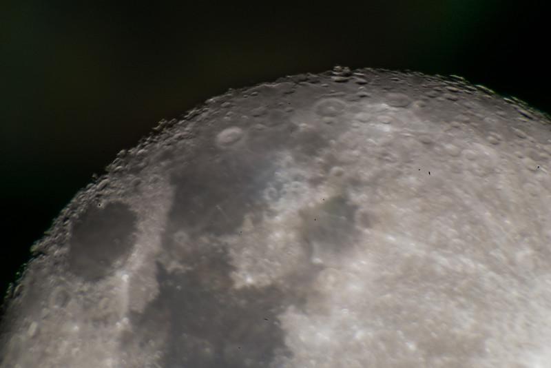 horizon-2114.JPG