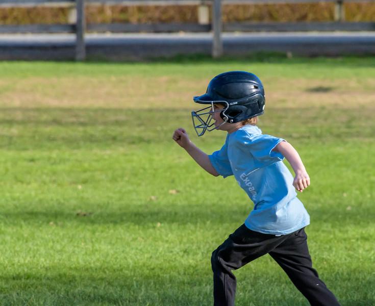 Ciaráns First Baseball Game -_5000674.jpg