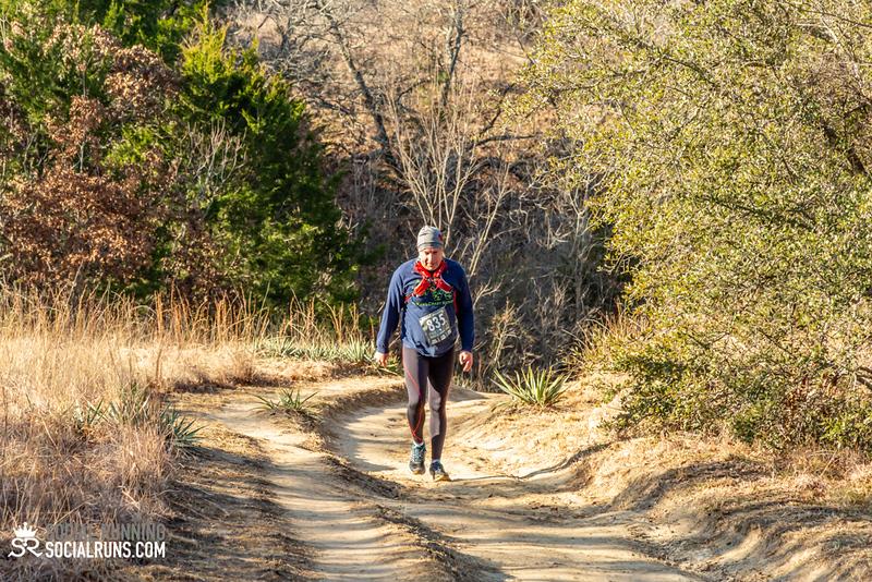 SR Trail Run Jan26 2019_CL_5072-Web.jpg