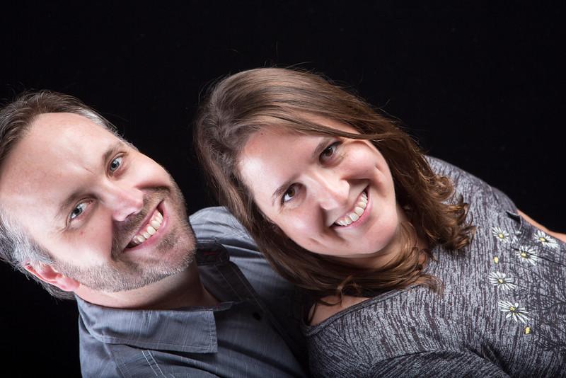 Sam and Jimena Portrait-_85A5587-.jpg