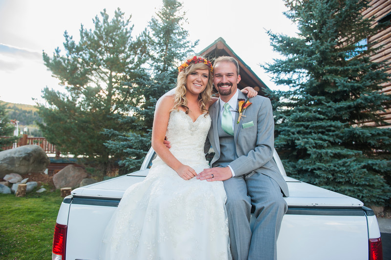 Jodi-petersen-wedding-423.jpg