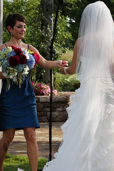 Sara and Kelley Wedding  (479).jpg