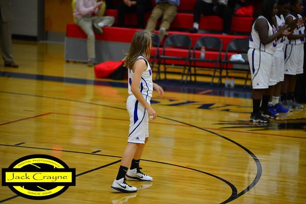 2015 12 03 CMS Basketball