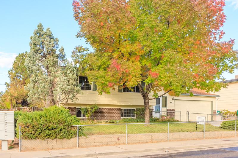 3007 Marquette Ave-2.jpg
