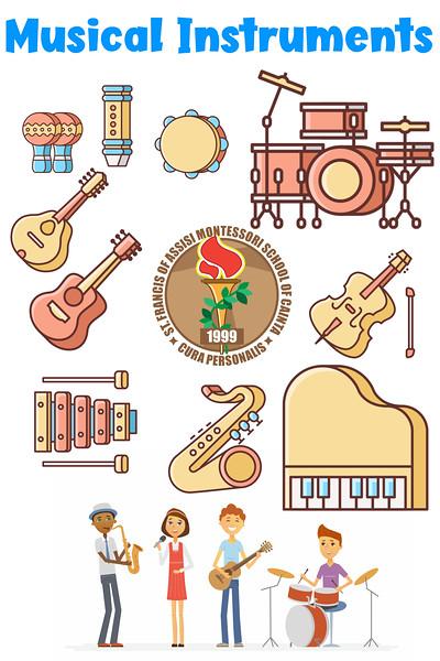 SFAMSC Musical Instruments.jpg