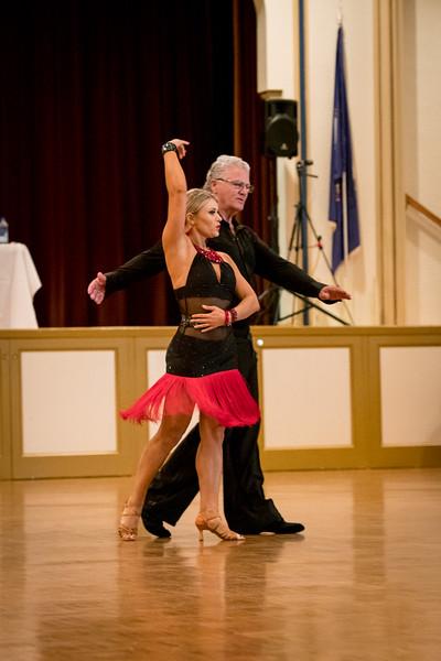 RVA_dance_challenge_JOP-8658.JPG