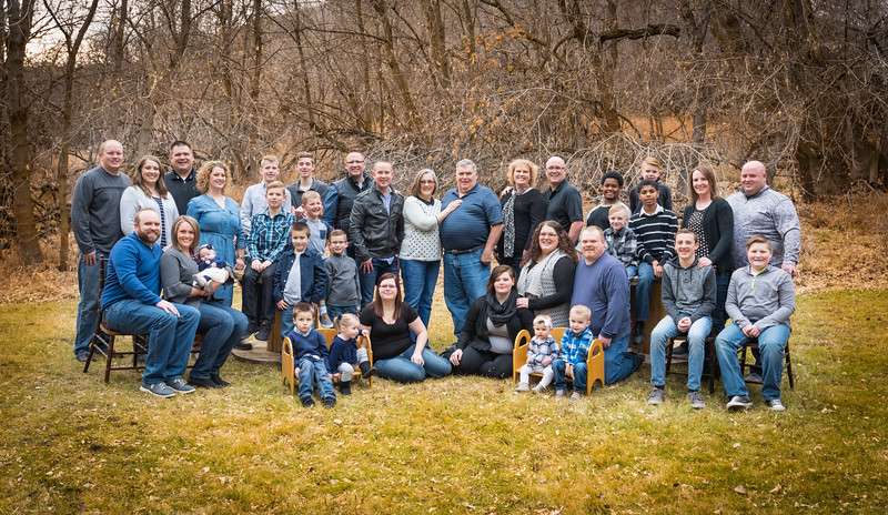 wlc The Wright family4372017.jpg