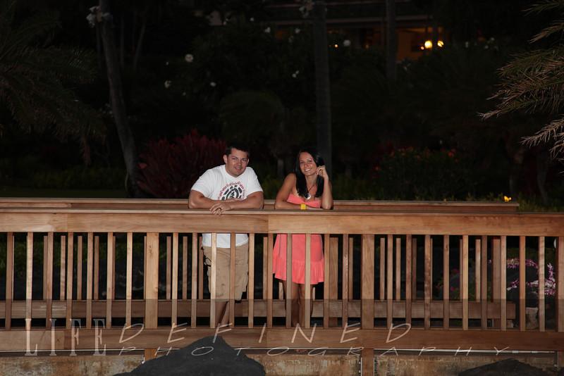 Kauai Hyatt 392.jpg