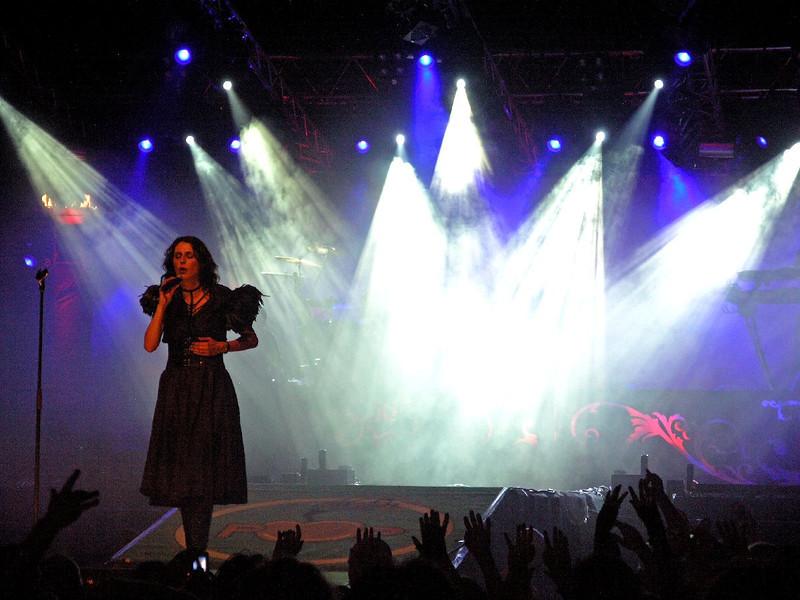 Within Temptation Appelpop 13-09-08 (1).jpg