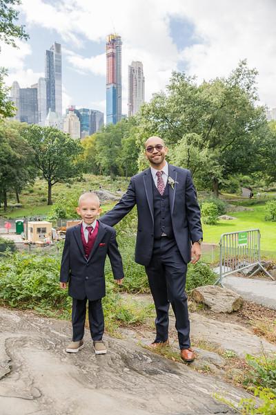 Central Park Wedding - Jorge Luis & Jessica-10.jpg