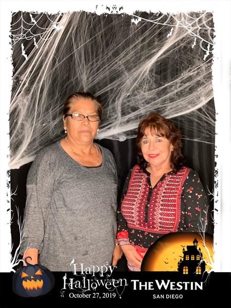 Westin_Halloween_Party_2019_photo_69.jpeg