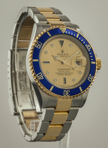 Rolex-4233.jpg