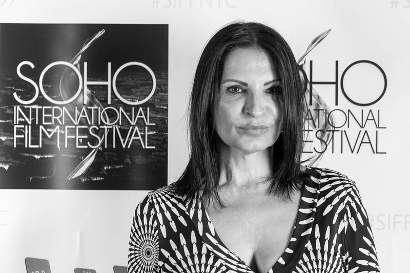 IMG_8200 SoHo Int'l Film Festival B&W.jpg