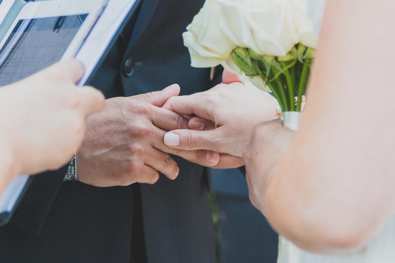 Rachel & Victor - Hoboken Pier Wedding-46.jpg