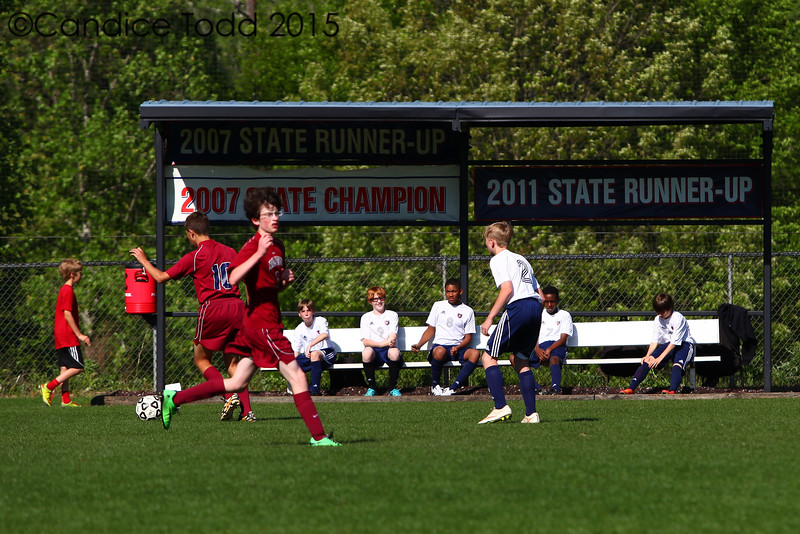 2015-04 PCA MS Soccer Fellow Christian Playoff-9338.jpg