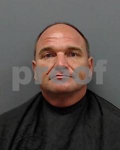 gladewater-man-pleads-guilty-to-burglary