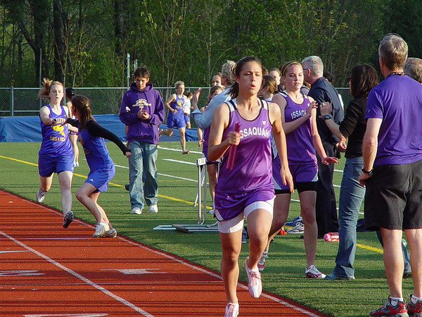 2005-04-21 IHS Track vs Bellevue