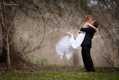 Couples & Weddings