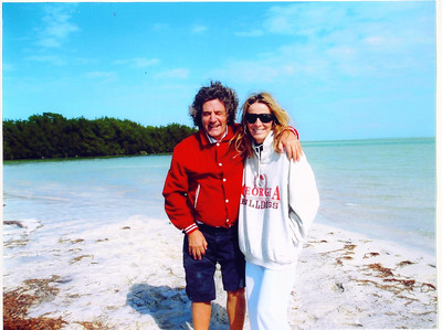 fausto a key west