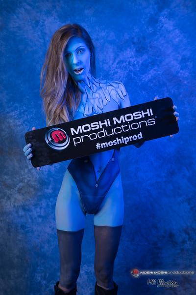 2018 07 28_Gotham Ice Moshi Party Ice Bar_7825.jpg