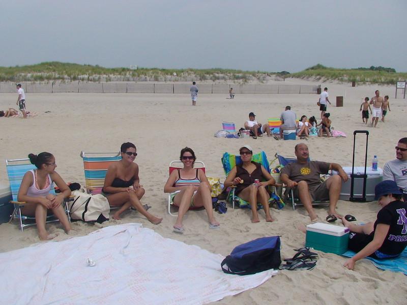 2008-summer 102.jpg