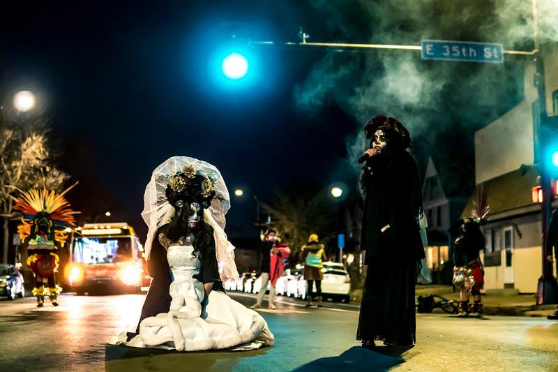 2020 11 01 Dia de los Muertos at GFS-34.jpg