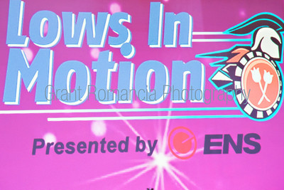 LOWS in Motion 2017