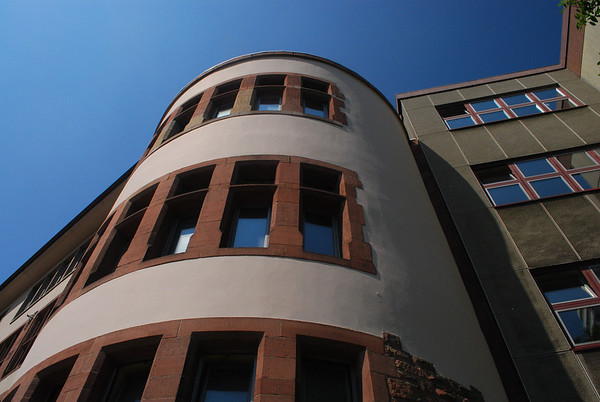 Selected Photographs of Kaiserslautern, Germany and Area,    Book and EbookBlurb Ebook