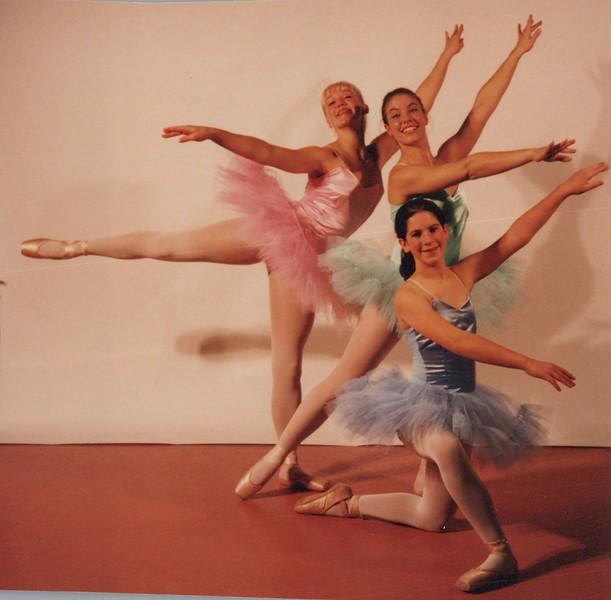 Dance_1104.jpg