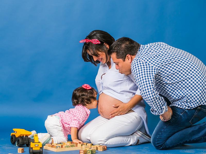 2016.10.26 - Sesión embarazo Douglas, Paola & Gonzálo (12).jpg